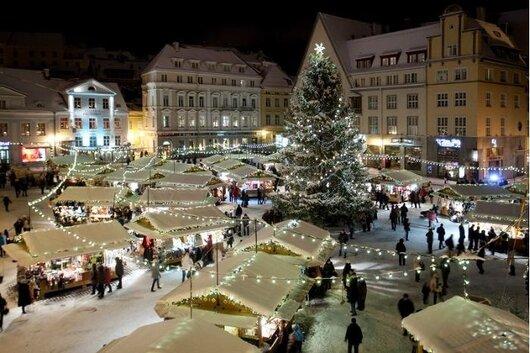Bester Weihnachtsmarkt Deutschland.Die Schönsten Weihnachtsmärkte In Deutschland Weihnachtsmarkt